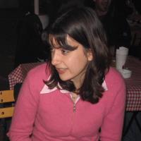 Jasenka Piljac Zegarac - PH.D (Biology) - Subject Matter Expert from Kolabtree