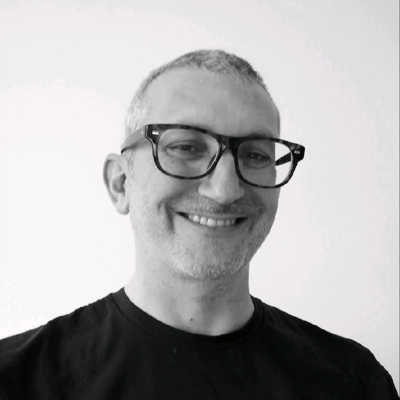 paolo eusebi freelance meta analysis expert for hire