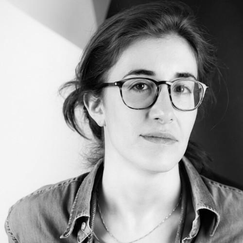 hire freelance neurology expert angelica kaufmann