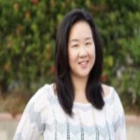 Veronica Yan - PhD - Psychology - Subject Matter Expert from Kolabtree