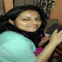 Barnamala Saha - PhD - Subject Matter Expert from Kolabtree