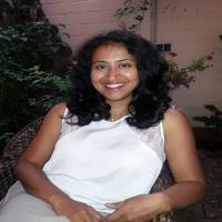 Aaheli Roy-Choudhury - PhD - Gastroenterology, Hepatology & Endocrinology - Subject Matter Expert from Kolabtree