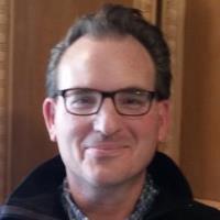 Joseph Fazio - Doctor of Philosophy - Biomedical Science - Subject Matter Expert from Kolabtree