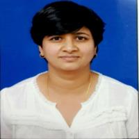 Anitha Gopal - Doctorate - Subject Matter Expert from Kolabtree
