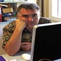 Alberto Saez - PhD - Subject Matter Expert from Kolabtree