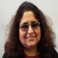Bishnupriya Bhattacharya - PhD - Microbiology-Molecular Virology - Subject Matter Expert from Kolabtree