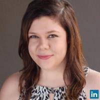 Rachel Kowert - PhD Psychology - Subject Matter Expert from Kolabtree