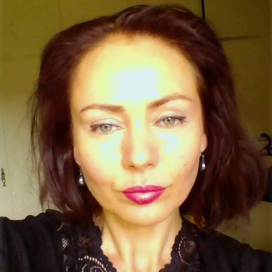 Jarmila Nahálková - P.h.D. - student, Biochemistry - Subject Matter Expert from Kolabtree