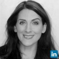 Sally Burn - PhD - Subject Matter Expert from Kolabtree