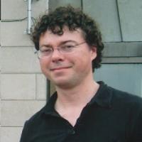 Doug Marett - M.Sc. - Pathology - Subject Matter Expert from Kolabtree