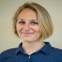 Sarah Stoller - PhD History - Subject Matter Expert from Kolabtree