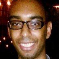 Jonathan Kyle - Ph.D. - Subject Matter Expert from Kolabtree