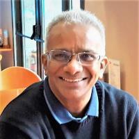 Prof. Dr. Rao Tatavarti - PhD - Subject Matter Expert from Kolabtree