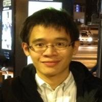 Josh Wei-Jun Hsueh - PhD in Business Administration and Management - Management and Technology - Subject Matter Expert from Kolabtree