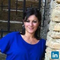 Erica D. Schneid,Ph.D. - PhD - Subject Matter Expert from Kolabtree