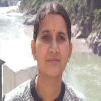 Ramya Hariharan - PhD- Metallurgical Engineering & Materials Science - Subject Matter Expert from Kolabtree