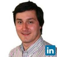 Christopher Donaghy-Spargo - Chartered Engineer (CEng) - Subject Matter Expert from Kolabtree