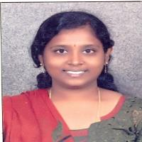 Aruna Surekha Pasupuleti - PhD in toxicology and biochemistry - Subject Matter Expert from Kolabtree