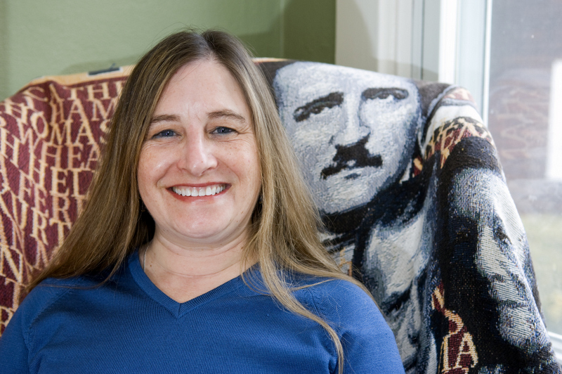 Jo Anne Schneider - PhD - Subject Matter Expert from Kolabtree