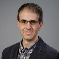 Francesco  Marini - Ph.D. Psychology and Cognitive Neuroscience - Psychology Department - Subject Matter Expert from Kolabtree
