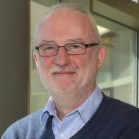 John Proudfoot - PhD - Subject Matter Expert from Kolabtree