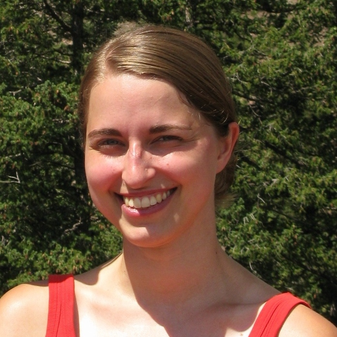 Melissa Day - Ph.D. - Chemical Engineering - Subject Matter Expert from Kolabtree