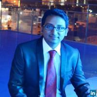 Abhishek Rawat, Phd. - Phd (Physics) - Subject Matter Expert from Kolabtree