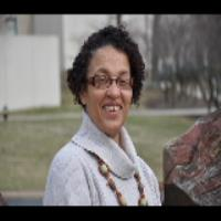 Jennifer  Swann - Postdoctoral - anatomy - Subject Matter Expert from Kolabtree