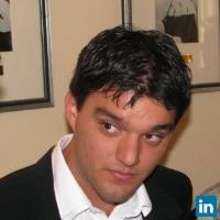 Enrico Bagli - PhD - Physics - Subject Matter Expert from Kolabtree