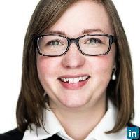 Katelyn Carr - PhD - Neuroscience - Subject Matter Expert from Kolabtree