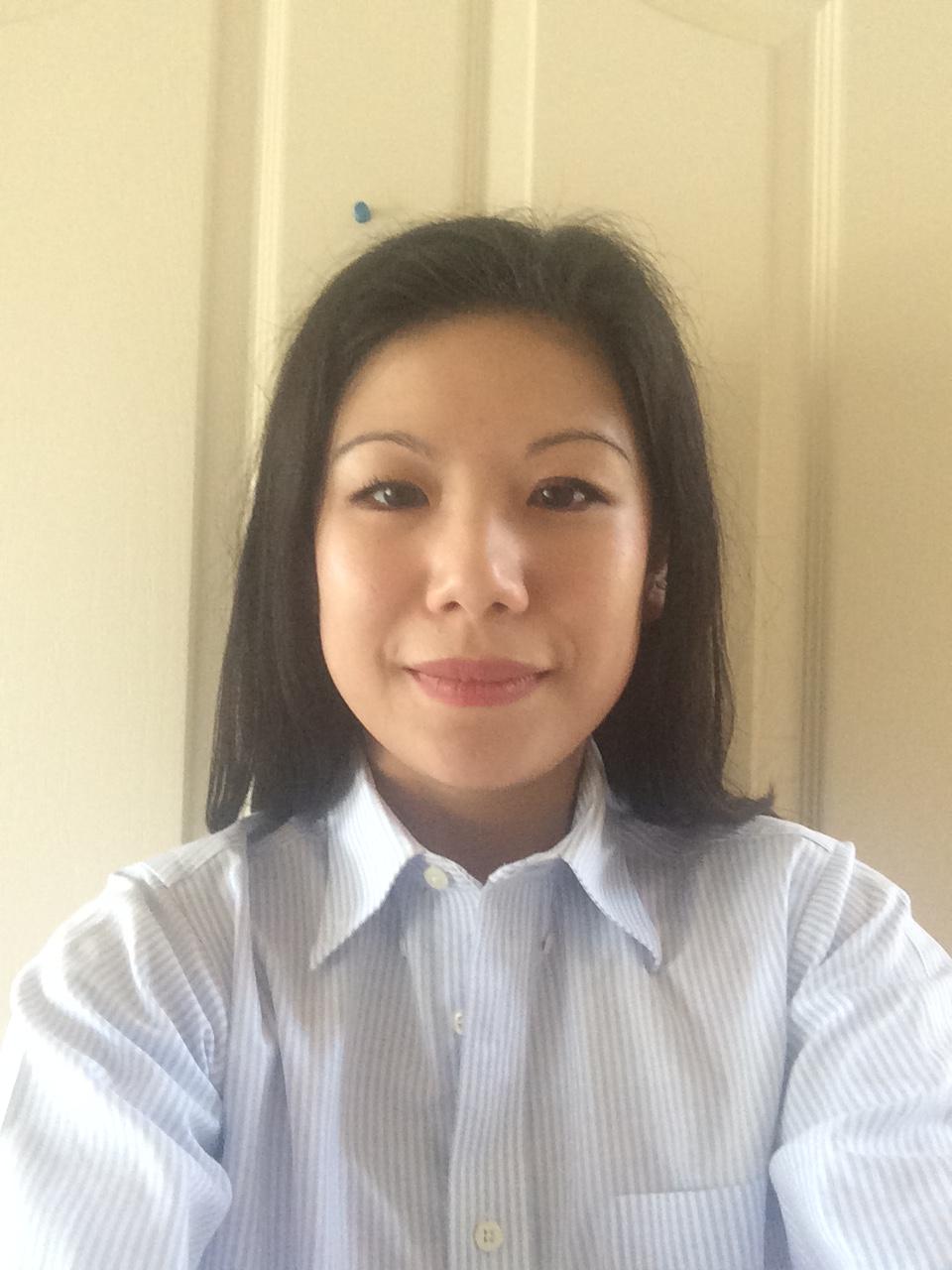 Minyi Zheng -  - Subject Matter Expert from Kolabtree
