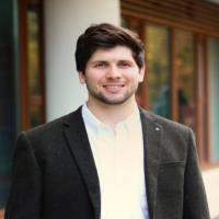 Todd Peter Burton - PhD - Institute for Bioengineering - Subject Matter Expert from Kolabtree