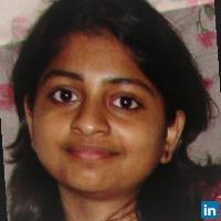 Surat Saravanan - PhD - Subject Matter Expert from Kolabtree