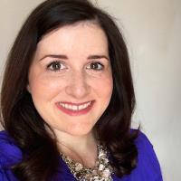 Chelsea Hetherington, Ph.D. - Ph.D. - Child Development - Subject Matter Expert from Kolabtree