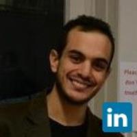 Valerio Raco - Ph.D. Candidate - Subject Matter Expert from Kolabtree