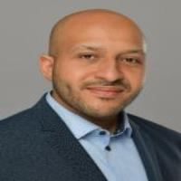 Ahmed Khalil - Master's, Medical Neurosciences - Subject Matter Expert from Kolabtree