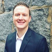 Stuart Chescheir - MBA - Subject Matter Expert from Kolabtree