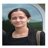 Geeta Godbole - Ph.D. (Applied Biology) - Subject Matter Expert from Kolabtree