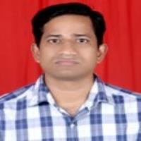 Prabir Kulabhusan - Post Doctoral Fellow - Bioanalytical and Molecular Interaction (BioAMI) laboratory, Department of Chemistry and Biomolecular Science - Subject Matter Expert from Kolabtree
