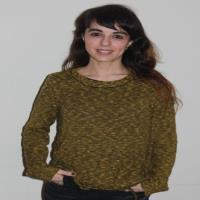 Ana Maestre-Merens - Doctor of Philosophy (Ph.D.) Molecular Biology (Grade -Summa cum laude) - Subject Matter Expert from Kolabtree