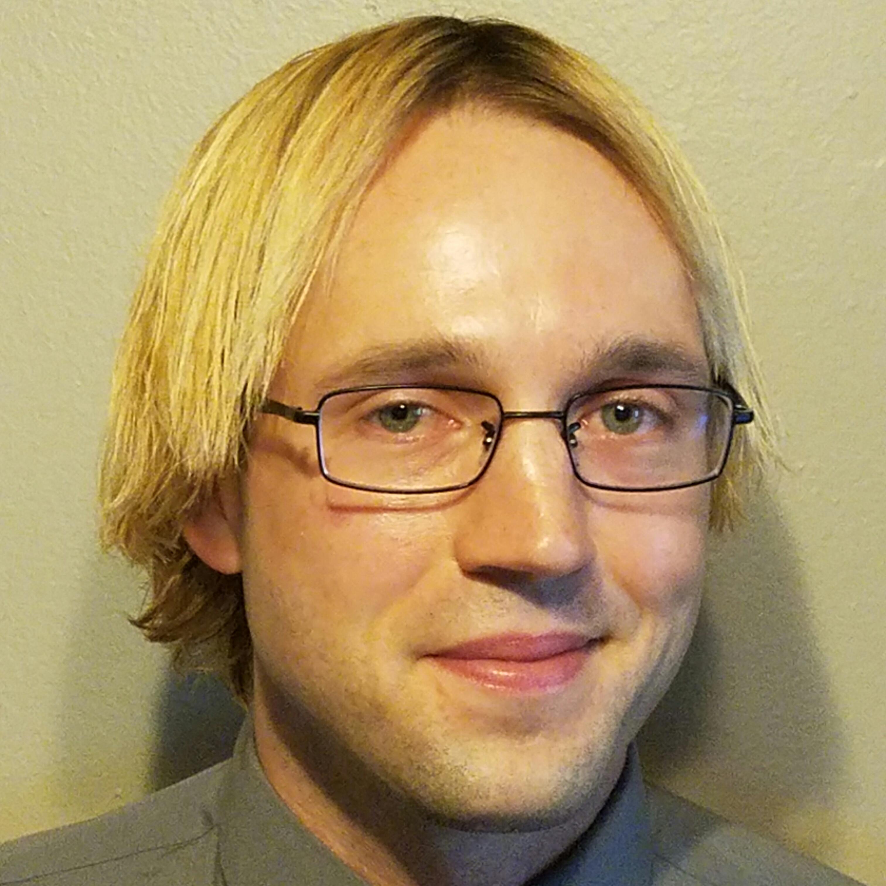 Travis Bernardo - PhD, Molecular Biology - Biology - Subject Matter Expert from Kolabtree