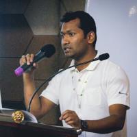 Rajib Kumar De - Post Graduate - Subject Matter Expert from Kolabtree