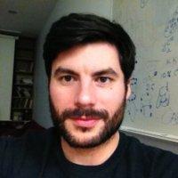 John Lacava - PhD Molecular Genetics - Subject Matter Expert from Kolabtree