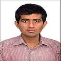 Harishchander Anandaram - PhD - Bioinformatics - Subject Matter Expert from Kolabtree