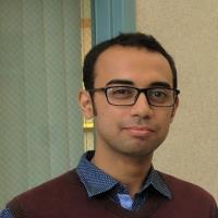 Uddalok Sen - PhD (Mechanical Engineering) - Subject Matter Expert from Kolabtree