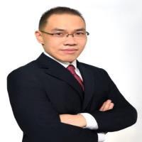 Alvin Loo - Ph.D. In Biochemistry - Subject Matter Expert from Kolabtree