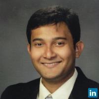 Souvick Chatterjee - PhD - Mechanical Engineering - Subject Matter Expert from Kolabtree