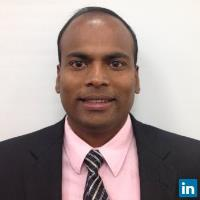 Animesh Poddar,  Ph.D., MBA - MBA (Information Systems) - Subject Matter Expert from Kolabtree