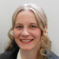 Christiane Wirrig -  - Subject Matter Expert from Kolabtree