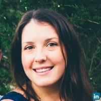 Lisa Pitchford, Phd - Ph.D. Kinesiology - Subject Matter Expert from Kolabtree